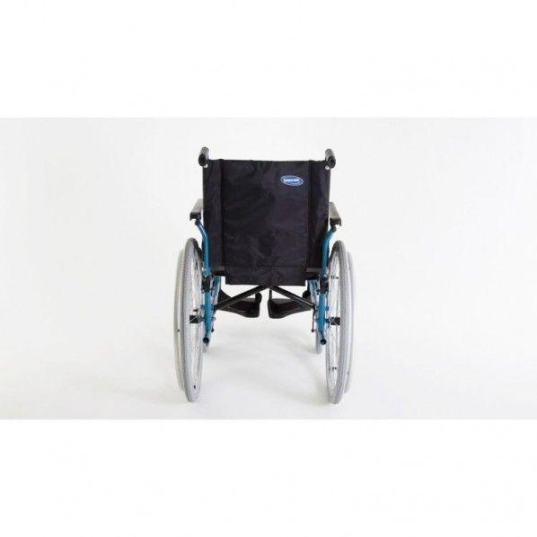 Cadeira de Rodas Action 1 R
